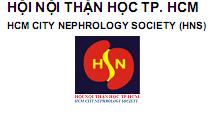 Hội Nghị Hội Nội Thận TPHCM 2017