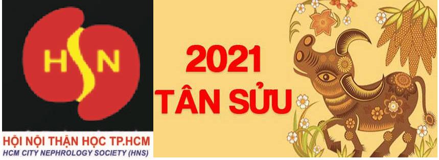 xuan tan suu 2021